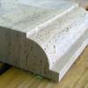Stone_Machining-2